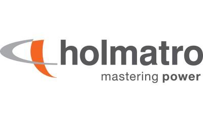 Гидравлическое аварийно-спасательное оборудование HOLMATRO