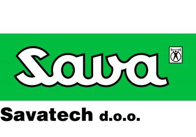 Пневматическое аварийно-спасательное оборудование SAVA